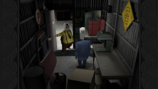grim-fandango-remastered-pc-screenshot-www.ovagames.com-3