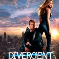 """Crítica de """"Divergente"""" de Neil Burger"""