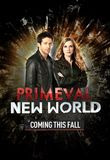 Primeval New World