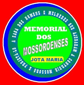 MEMORIAL DOS MOSSOROENSE