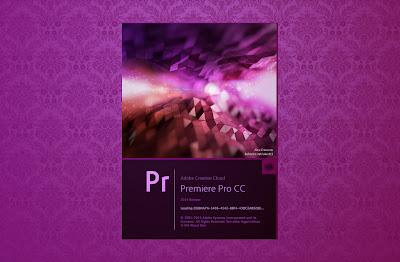 جميع برامج Adobe CC 2015
