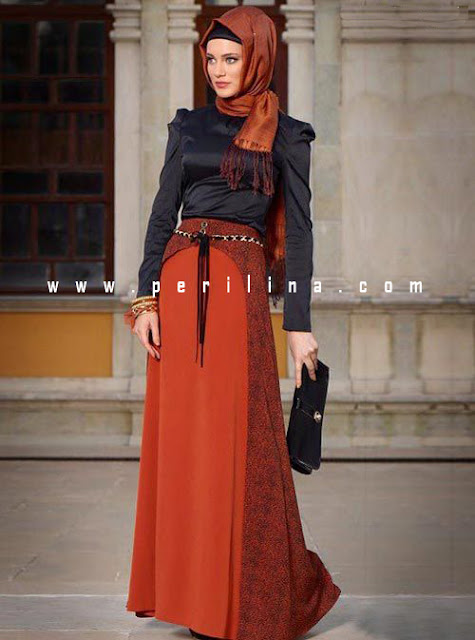 Alvina giyim online alışveriş sitesi,alvina elbiseleri,alvina giyim kışlık elbiseleri,alvinaonline