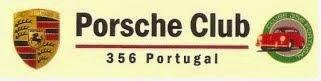 Site do Clube 356