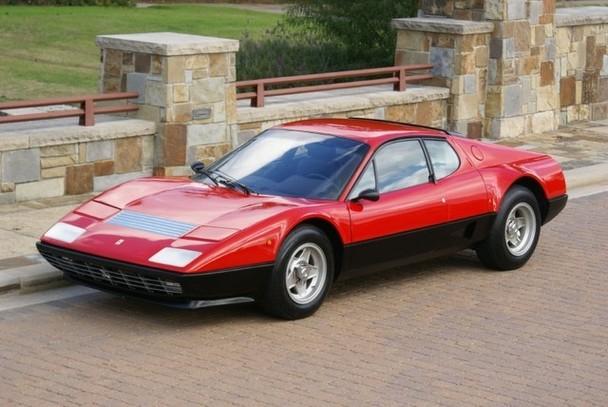 [Resim: Ferrari+512BB.jpg]