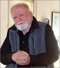 Francis Borden Mace