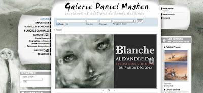 http://www.danielmaghen.com/fr/alexandre-day_s0_d1366.htm