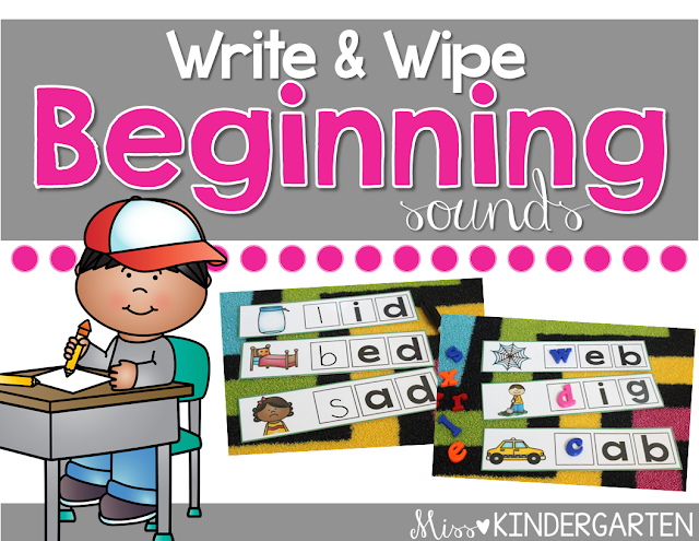 https://www.teacherspayteachers.com/Product/Write-Wipe-CVC-words-2002058