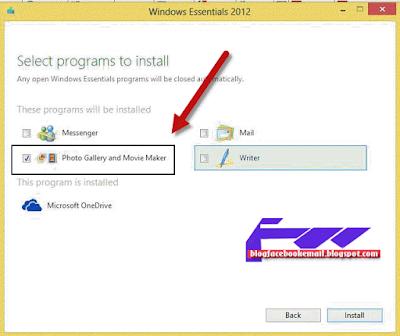 download aplikasi movie maker windows 7