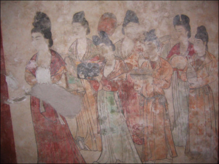 gushi asian personals The liqian of gansu province  the shared ancestors were nomadic europoids of the central asian steppes and  they left behind a substantial body of texts dating.