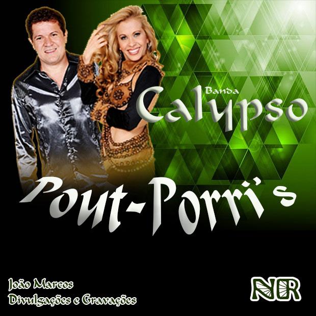 Banda Calypso Pout-Porris