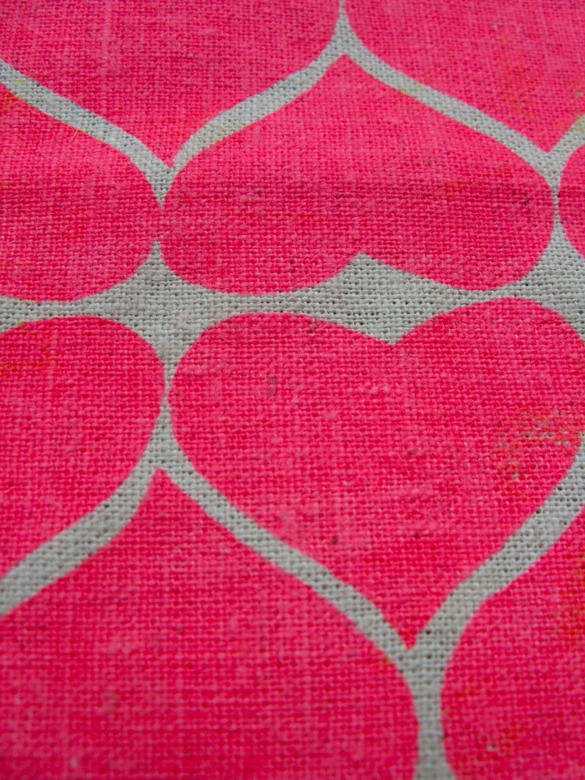 http://2.bp.blogspot.com/-U7Q-TB_RZBI/TaOjS2jdeHI/AAAAAAAADLY/aWsRVLvRFJw/s1600/Highlighter+Pink+Umbrella+Prints.JPG