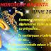 Horoscop Balanta iunie 2015