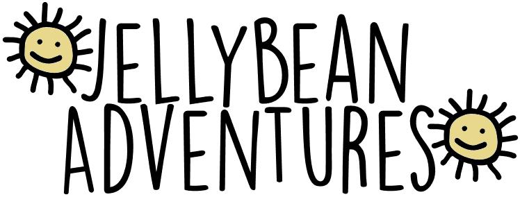 Jellybean Adventures
