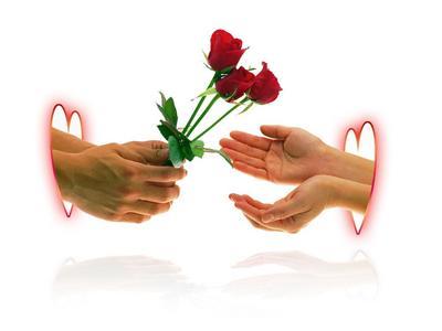 Kata Kata Romantis Untuk Ungkapkan Rasa Cinta/Nembak Cewek