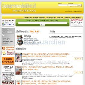 Liber libri comprare libri online for Comprare libri online scontati