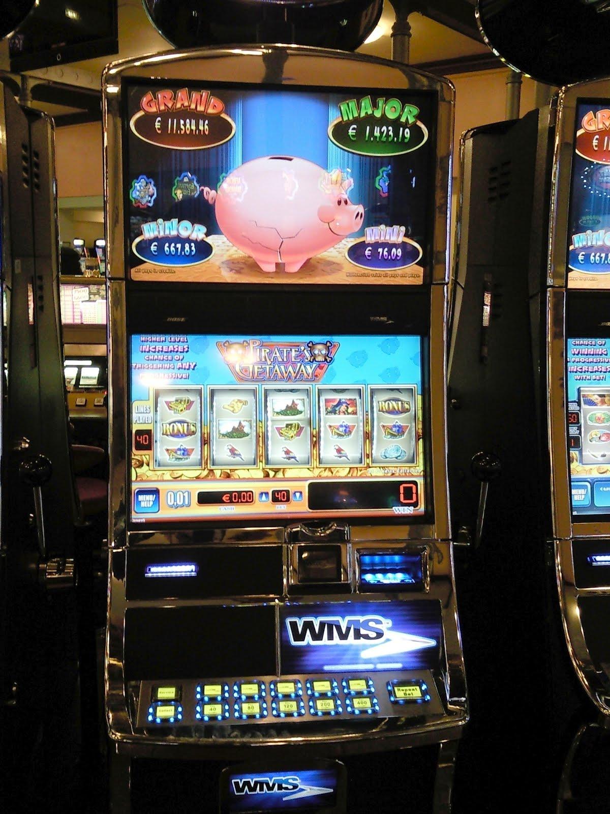 Casino sanremo puntata minima blackjack