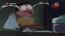 Doraemon Episode Nobody Here Drink In Hindi