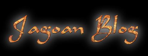 JaGoan BloG