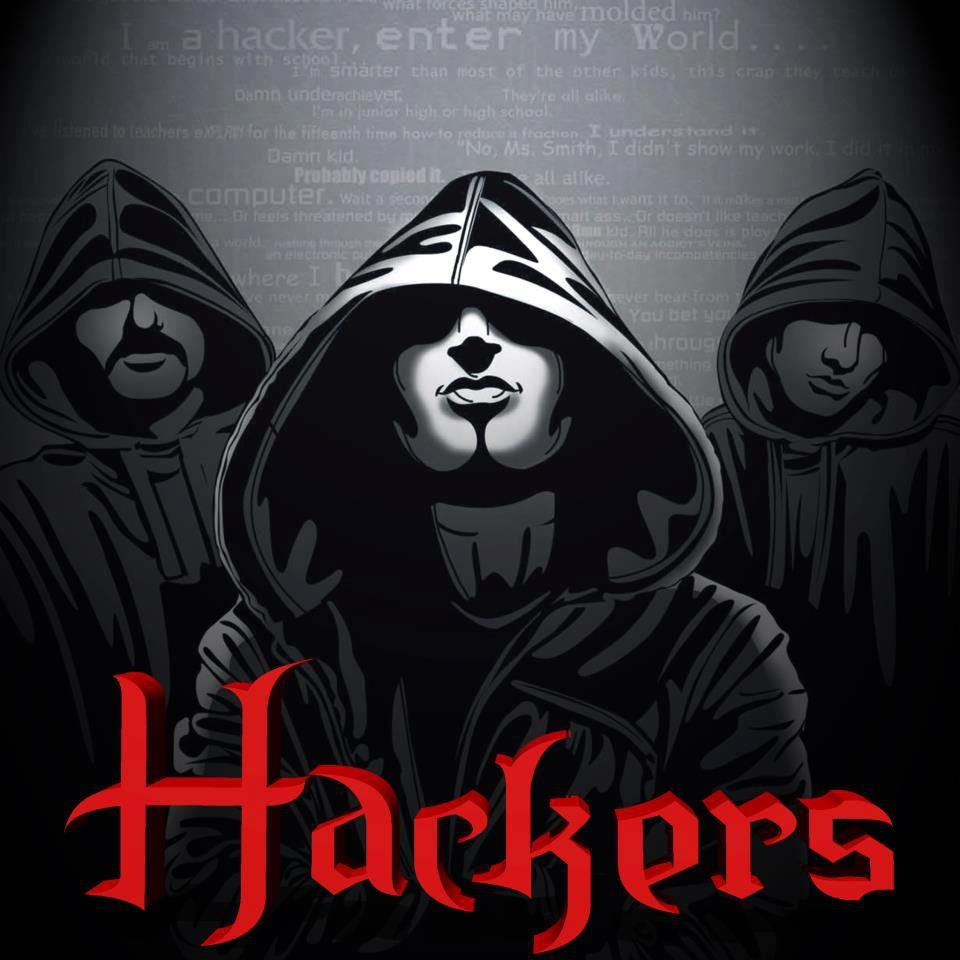 How to be a hacker?