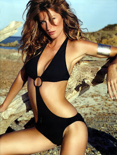 Brazilian  model, Gisele Bundchen, Free images, free models, free pics, free pictures, free wallpapers, free