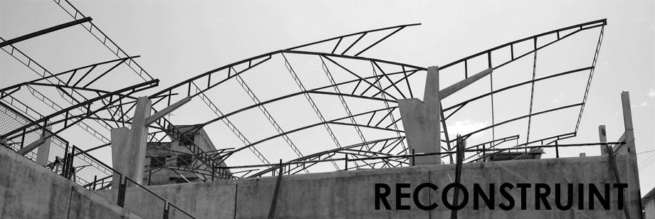 Reconstruint