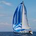1-7 Ημέρες με Ιστιοπλοϊκό Σκάφος & Skipper (από €39) για έως 7 Άτομα, από το Sailing Blue Dreams