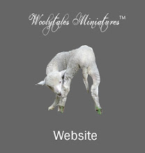 Please click on little lamb to go to my website!:)