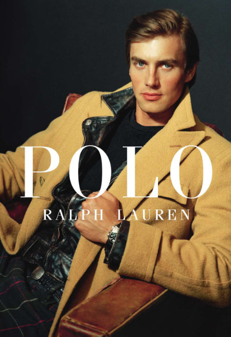 polo ralph lauren advertising More polo ralph lauren polo ralph lauren  an affiliate advertising program designed to provide a means for sites to earn advertising fees by advertising and.