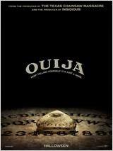 Assistir Ouija O Jogo dos Espíritos Dublado