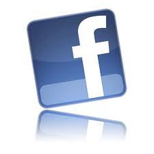 Følg Dugurd på Facebook