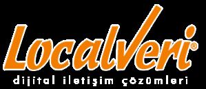 Localveri Yazılım, CRM ve Dijital İletişim Çözümleri