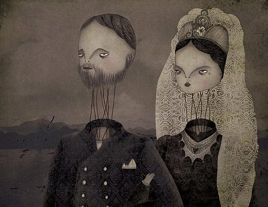 Increible Surrealismo Moderno – el blog del Juanmi