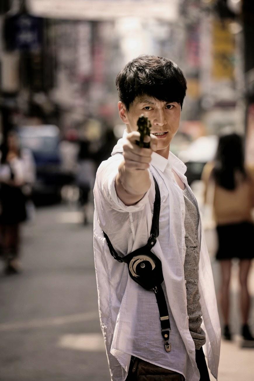 Ryu%2BSooyoung.jpg