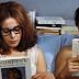10 μυστικά που οι σύζυγοι δεν πρέπει να λένε ποτέ