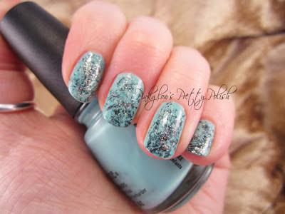 Turquoise-stone-nail-art.jpg