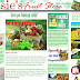 Josie's Fruit Store website