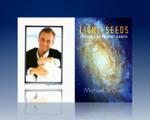 Light-Seeds