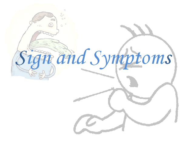 the signs and symptoms of hypersomnia Idiopathic hypersomnia (ih) monarch's tools are designed to make it easier to compare the signs and symptoms (phenotypes) of different diseases and discover common features this.