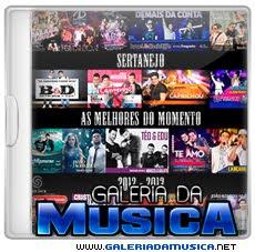 Sertanejo%2B2012 2013%2B%2528As%2BMelhores%2Bdo%2BMomento%2529  Sertanejo 2012 2013 (As Melhores do Momento) | músicas