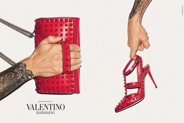 Valentino-elblogdepatricia-shoes-zapatos-chaussures-scarpe-calzado