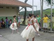 Projeto Balé