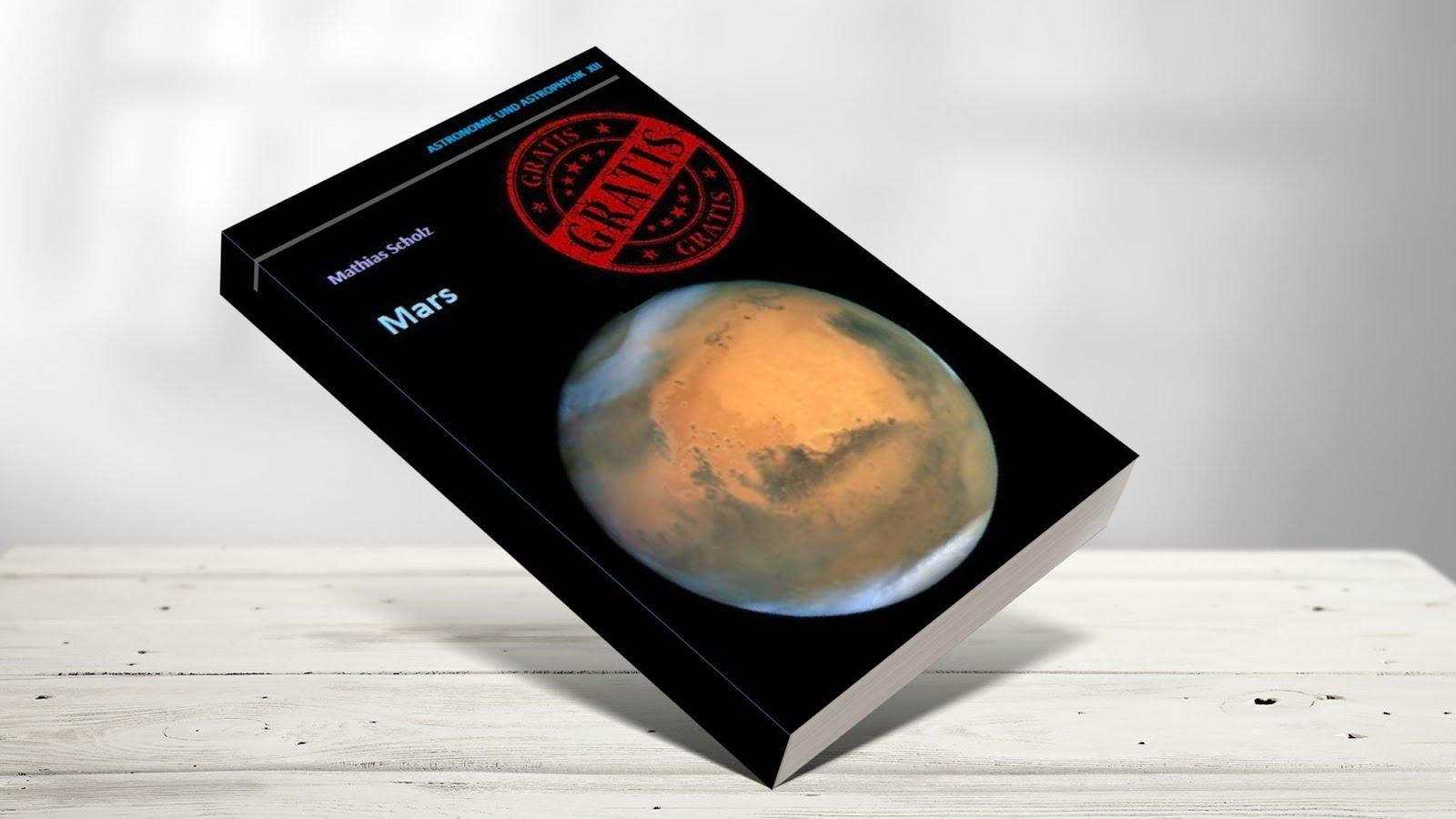GRATIS - eBook für meine Blogleser
