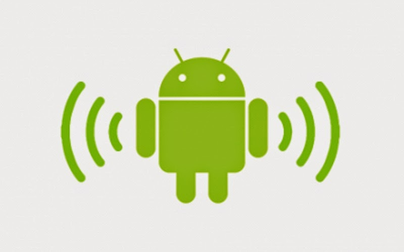 How to Enable Wi-Fi Tether For Free On Your Rooted Android Smartphone Or Tablet