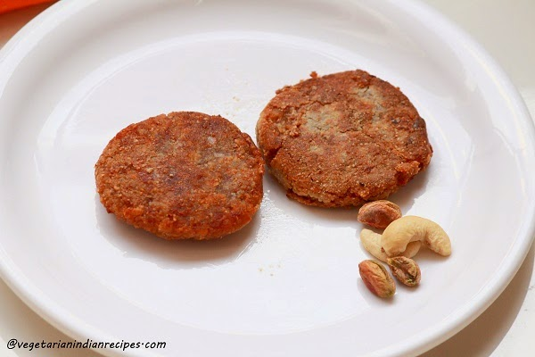 dates-and-oats-cutlet