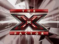 x factor italy