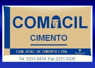 COMACIL