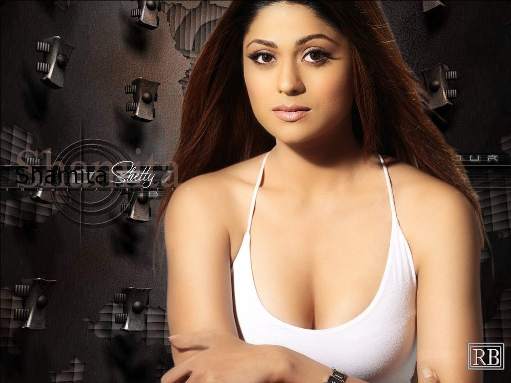 Bollywood actress hot wallpapers desi images - Desi actress wallpaper ...