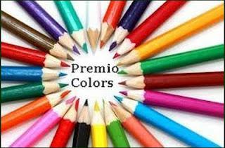 PREMIO COLOR