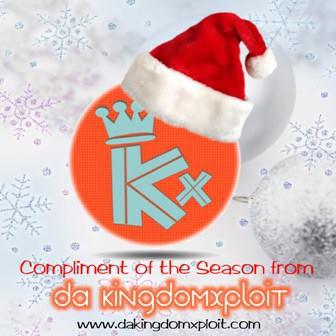 Da KingdomXploit