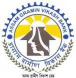 Assam Gramin Vikash Bank Recruitment 2015